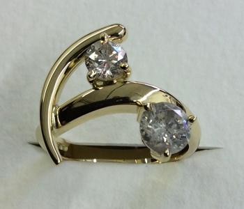 bespoke-jewellery-birmingham-1