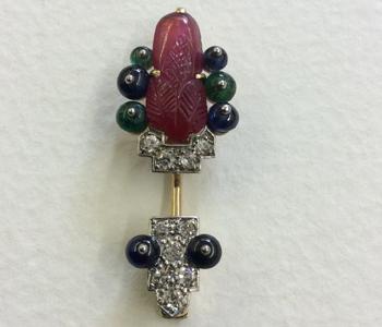 bespoke-jewellery-birmingham-2