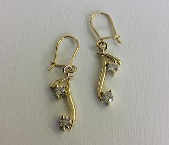 bespoke-jewellery-birmingham