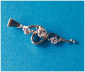 gallery al phillips designer jewellery birmingham